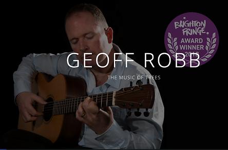 Geoff Rob Guitarist.png
