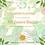 Thumbnail: Tree Planting Gift Certificate