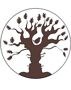 Ancient and Sacred Trees Accountability