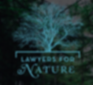 Lawyers For Nature