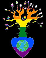 BAME Tree BLM Ancient and Sacred Trees.j