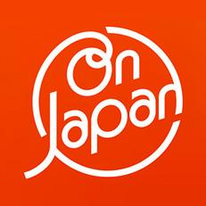 ON JAPAN
