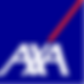 1024px-AXA_Logo.svg.png