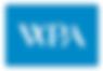 wpa-logo.png