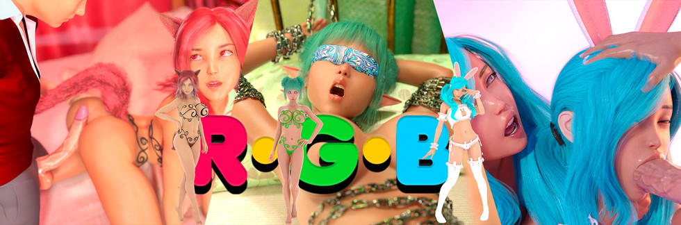 RGB-banner.jpg