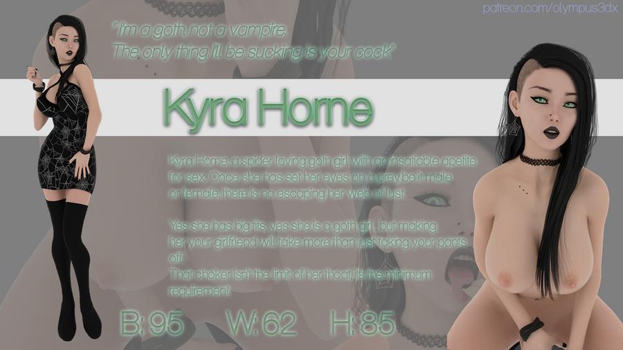 Kyra Horne.png