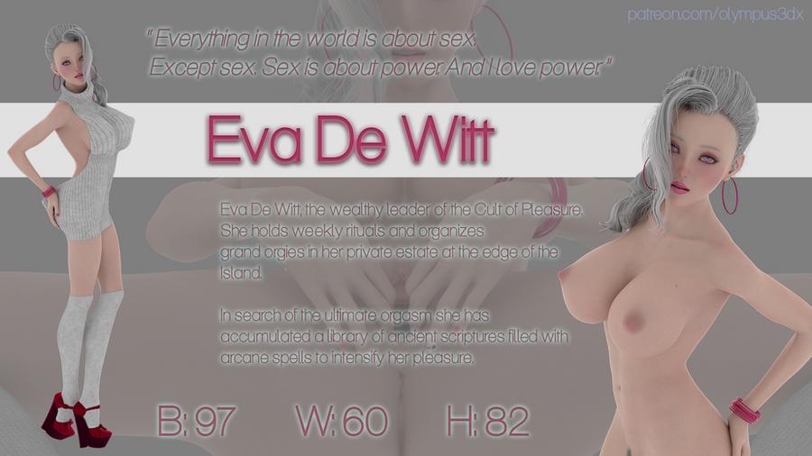 Eva De Witt.png