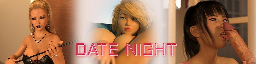 banner-Date-Night.jpg