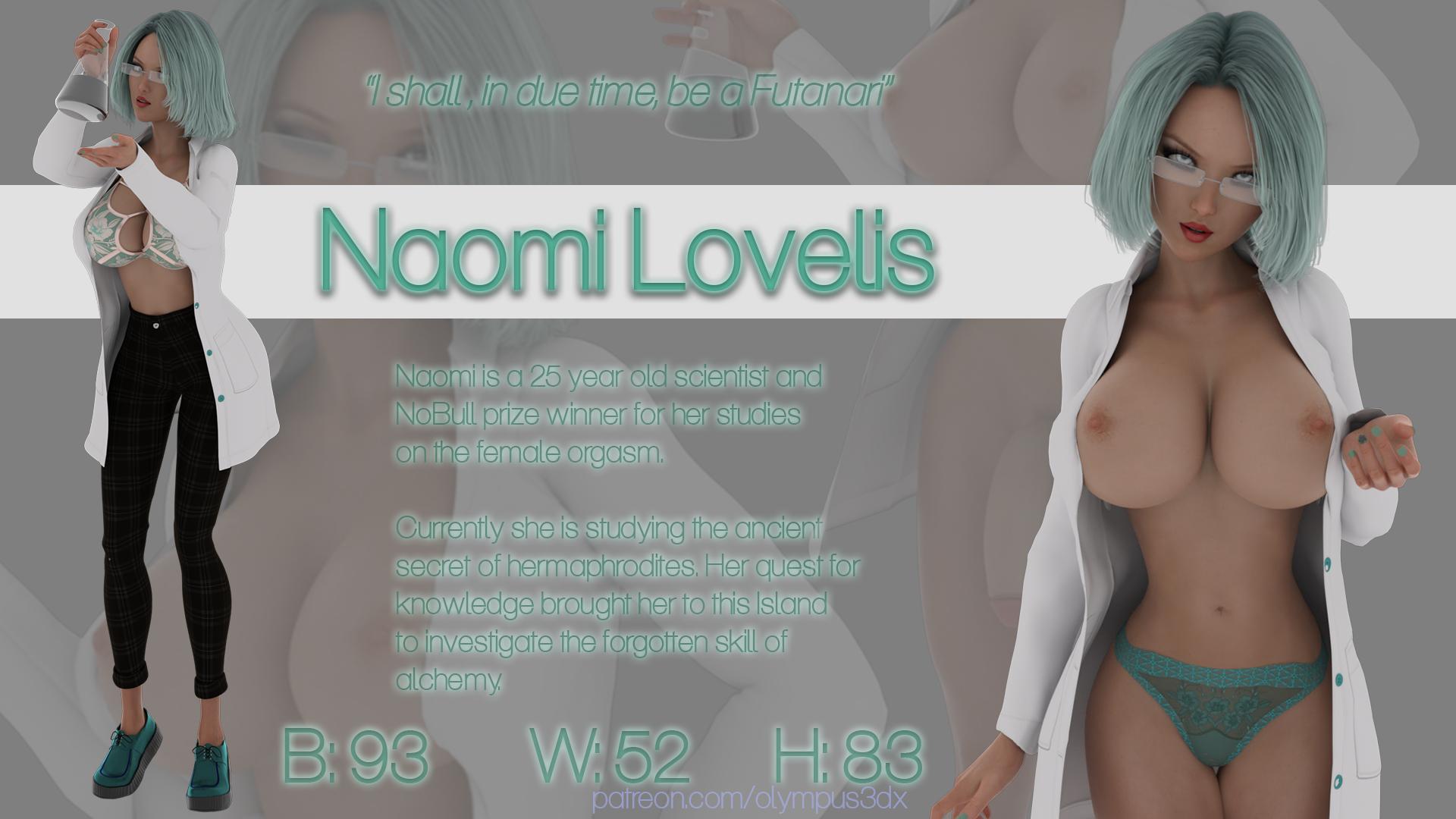 Naomi Lovelis.png