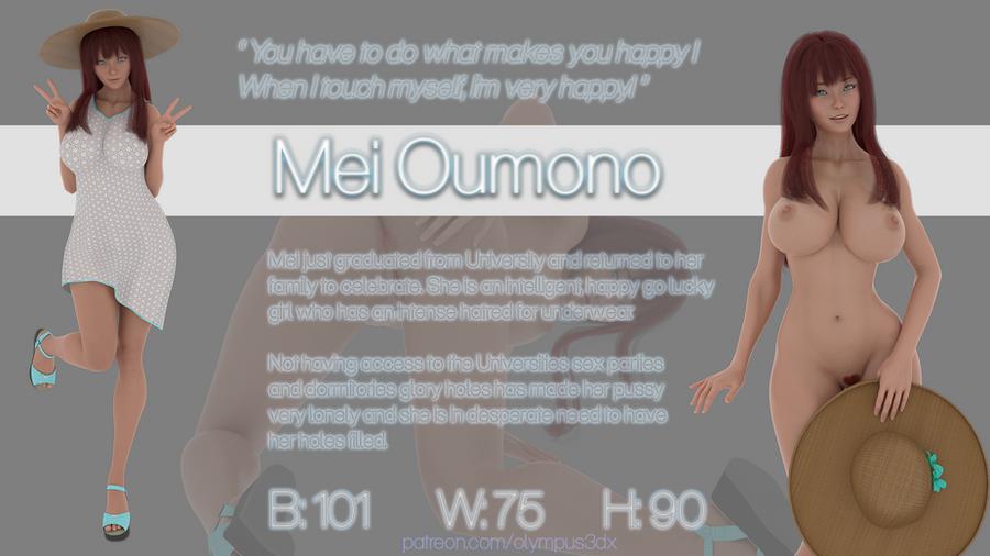 Mei Oumono.png