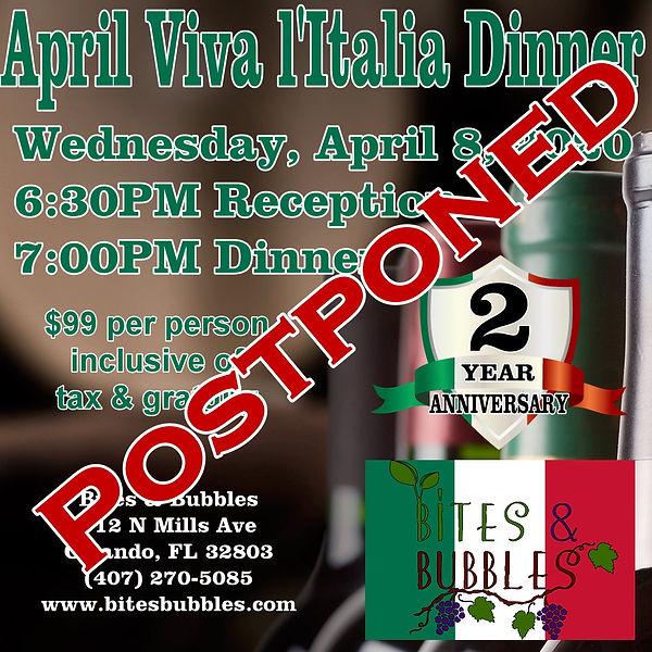 April 8 2020 Postponed.jpg