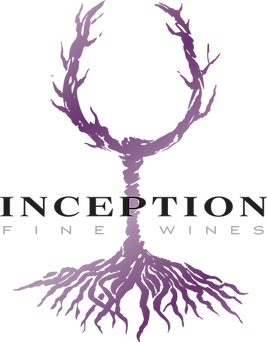 Inception Fine Wines Logo.png