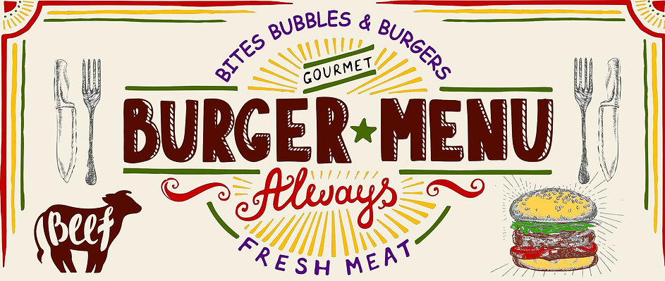 Burger Menu Header web.jpg
