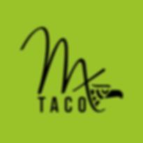 Mx Taco-01.png