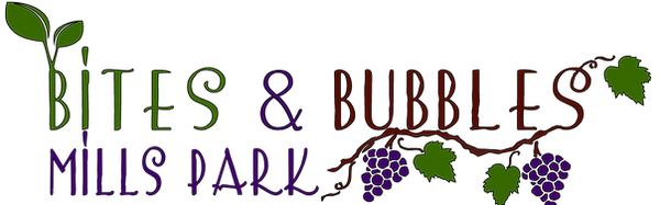 Bites Bubbles Logo