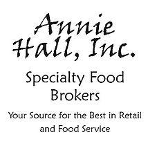 Annie Hall SQ.jpg