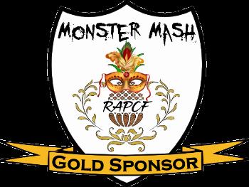 Gold%20Sponsor_edited.png
