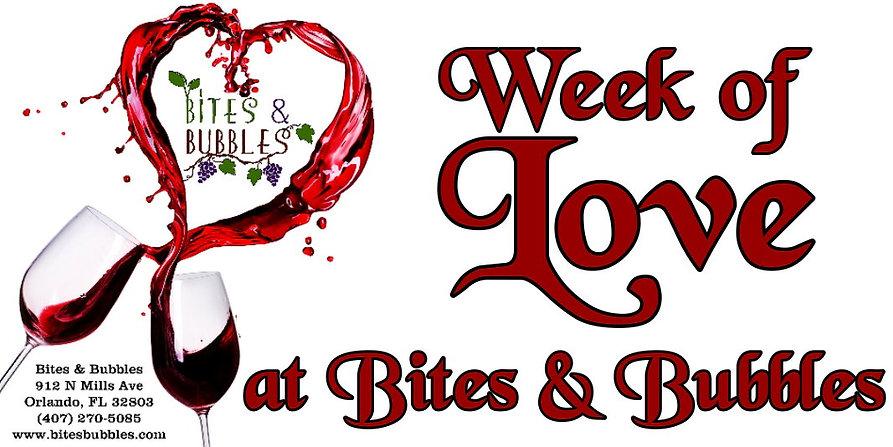 Week of Love.jpg