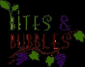 Bites Bubbles 10Oct18 BLK Outline.png