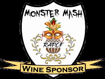 Wine%20Sponsor_edited.png