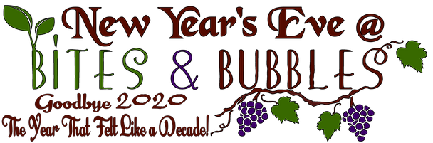 Bites Bubbles Long NYE 2020.png