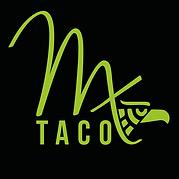 mx tacos.png