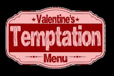 Temptation Header Valentine.png