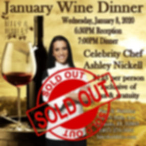 January Ashley Sold Out 2020.jpg