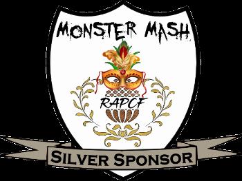 Silver%20Sponsor_edited.png