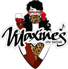 Maxine.jpg