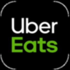 uber eats2.png