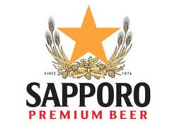 Saporo