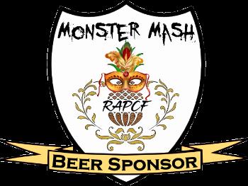 Beer%20Sponsor_edited.png