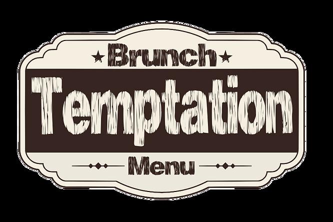 Brunch Temptation Logo 2.png