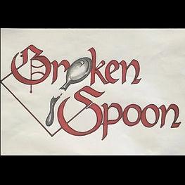 Broken Spoon SQ.jpg