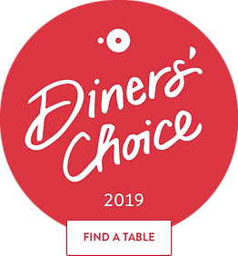 Diners Choice.png