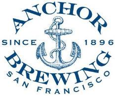 anchor%20brewing_edited.jpg