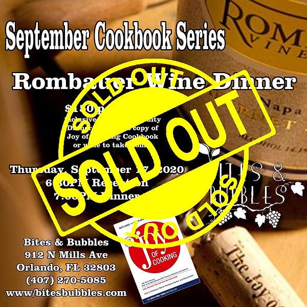 September Cookbook Series Sold Out.jpg