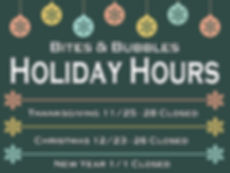 Holiday Hours 5.jpg