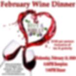 February 12 20202.jpg