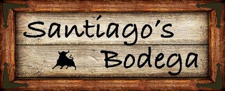 hp-logo-santiagos-bodega_2.jpg