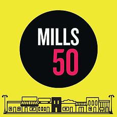 mills50 lg.jpg