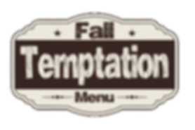 Fall Temptation 3.png