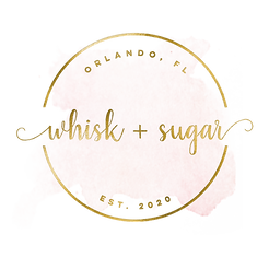 Whisk + Sugar Logo.png