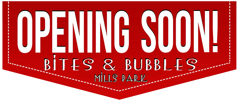 Opening Soon MP.png