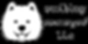 Smiling Samoyed LLC