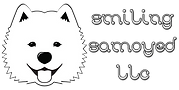 Smiling Samoyed LLC