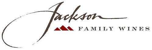 JF_Wines_Logo-1.jpg
