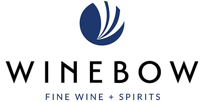 Winebow Logo.jpg