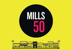 Mills50
